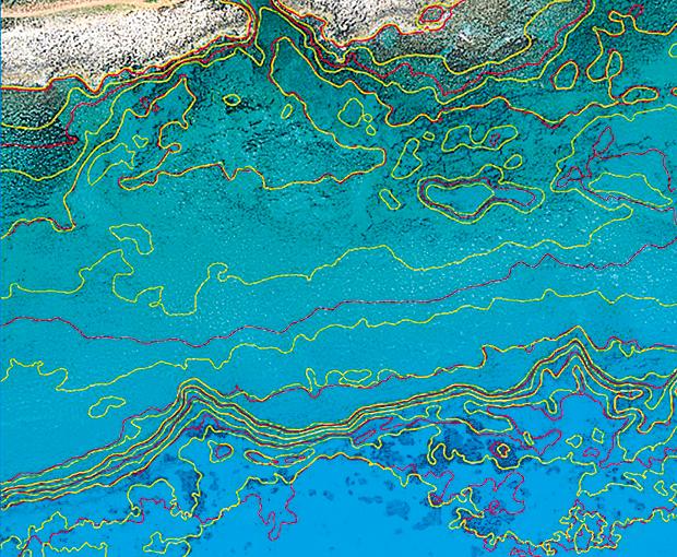 oi-iptamenoi-polytimoi-voithoi-ton-topografon1