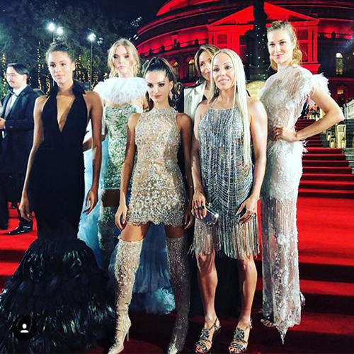 poies-ellinides-vrethikan-sta-british-fashion-awards1