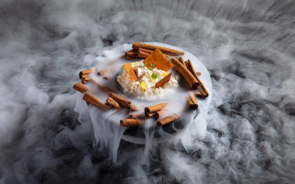 funky-gourmet-ayto-eimaste-kai-tha-to-pame-parapera1