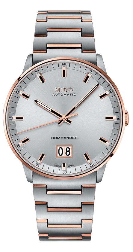 mido-commander-big-date3