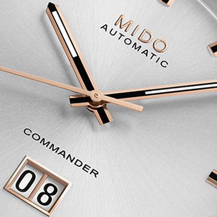 mido-commander-big-date1