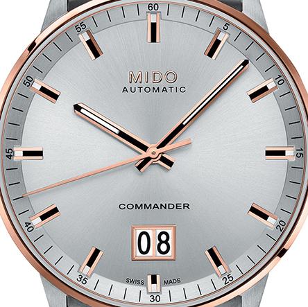 mido-commander-big-date5