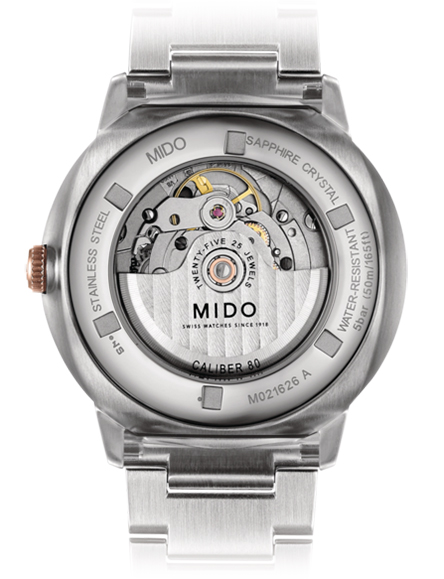 mido-commander-big-date9
