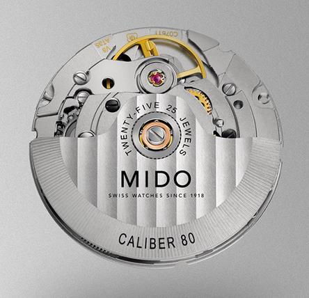 mido-commander-big-date7