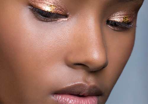 glitter-eyes-pos-na-foresete-to-pio-lampero-eye-look-aytes-tis-giortes3