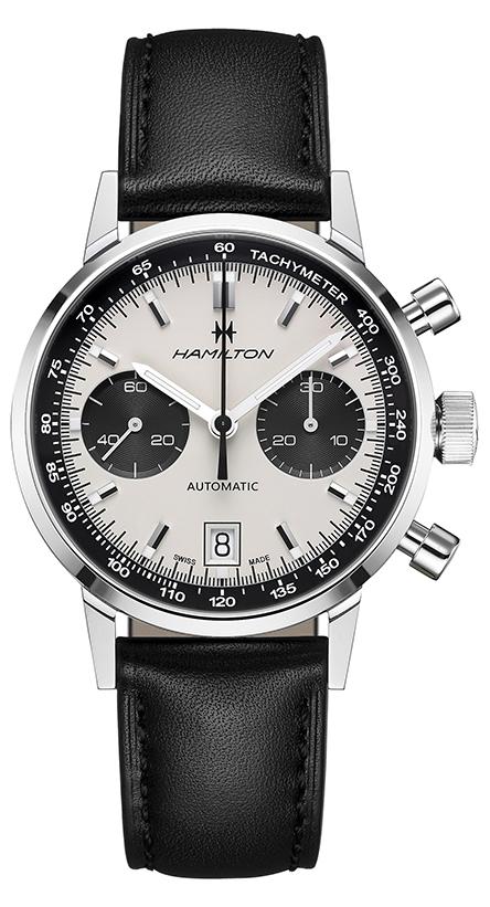 hamilton-intra-matic-automatic-chronograph1
