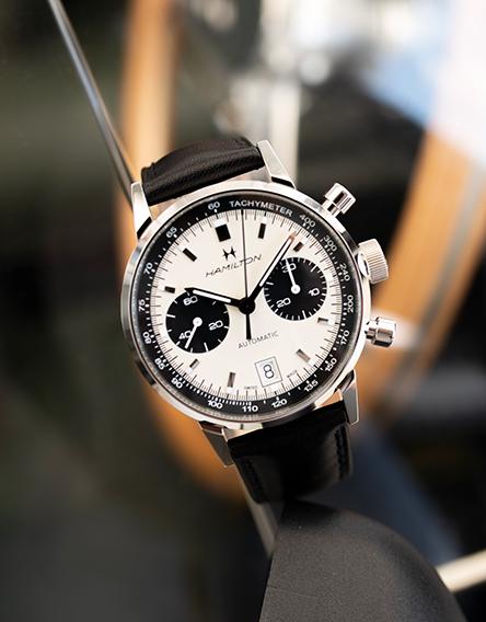 hamilton-intra-matic-automatic-chronograph3