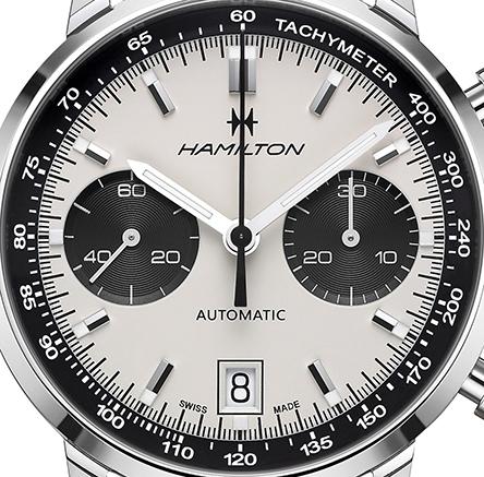 hamilton-intra-matic-automatic-chronograph5