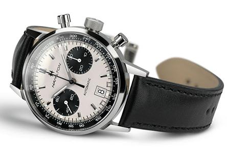 hamilton-intra-matic-automatic-chronograph7