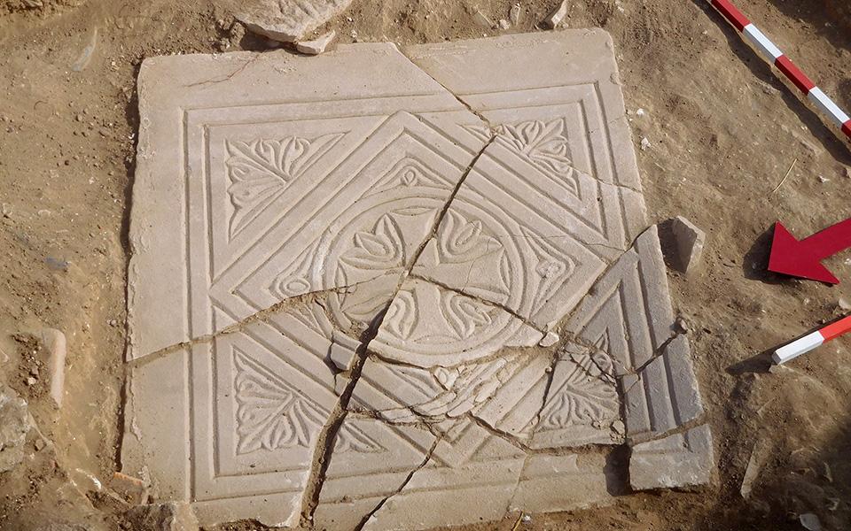 kypros-sto-fos-koryfaio-mnimeio-tis-christianosynis-apo-tin-epochi-toy-aytokratora-irakleioy5