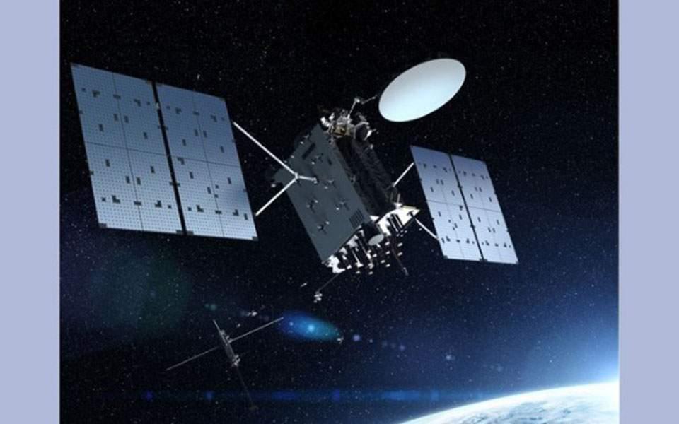 i-space-x-ektoxeyse-ton-pio-ischyro-stratiotiko-doryforo-gps-ton-ipa-fotografies1
