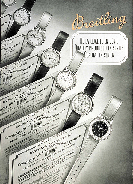 breitling-premier-collection3