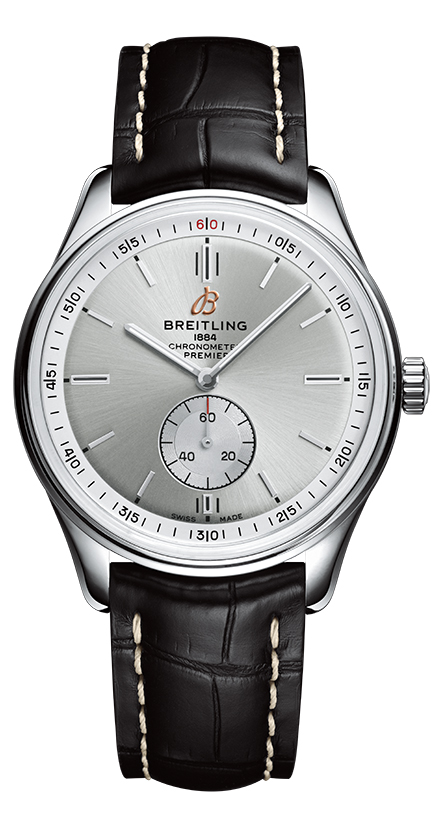 breitling-premier-collection11