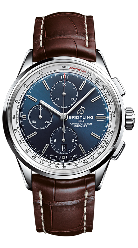 breitling-premier-collection19