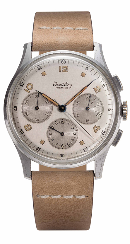 breitling-premier-collection5
