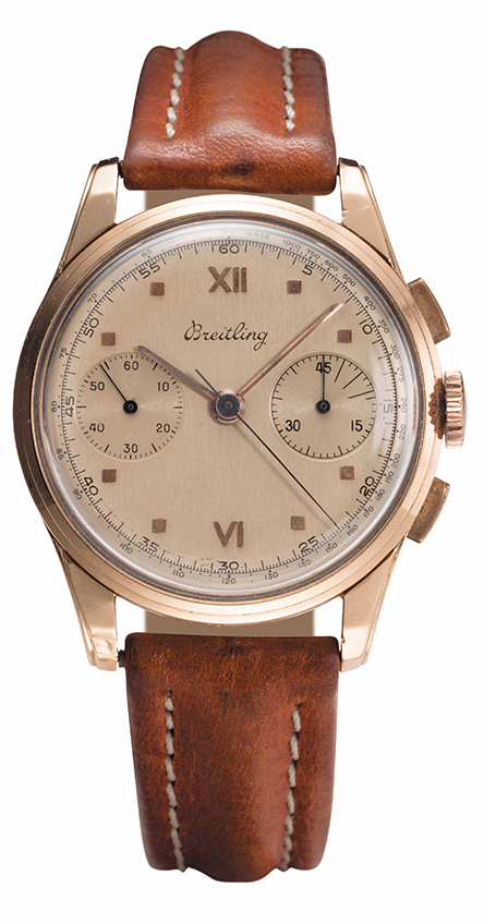 breitling-premier-collection7