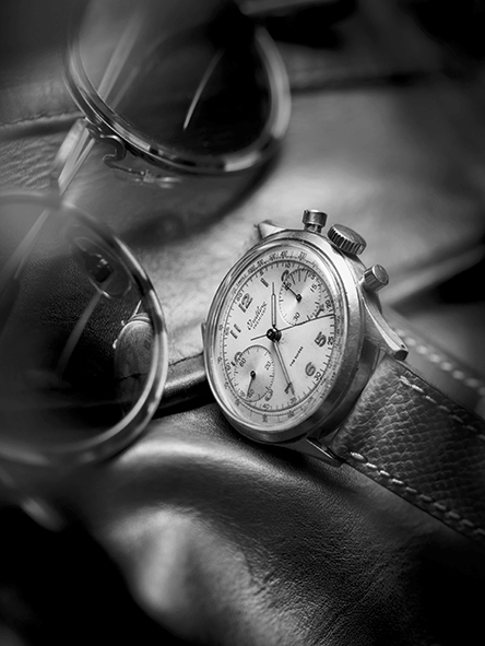 breitling-premier-collection9