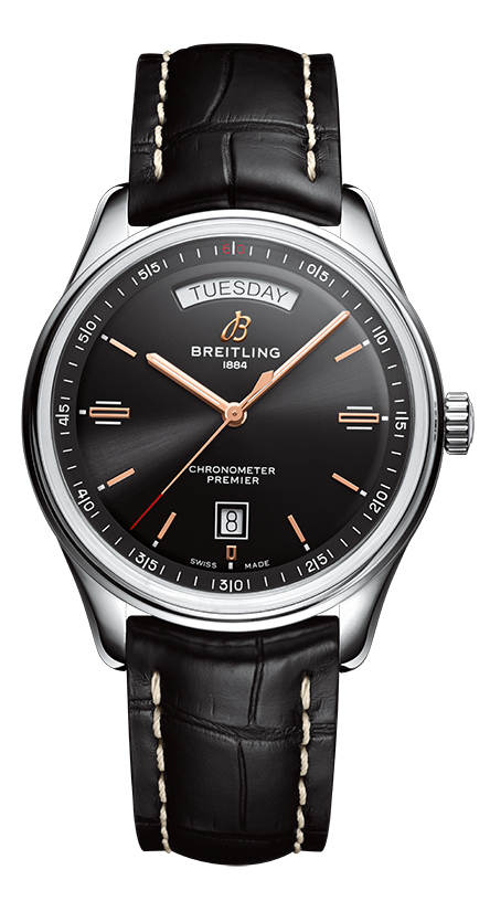 breitling-premier-collection17