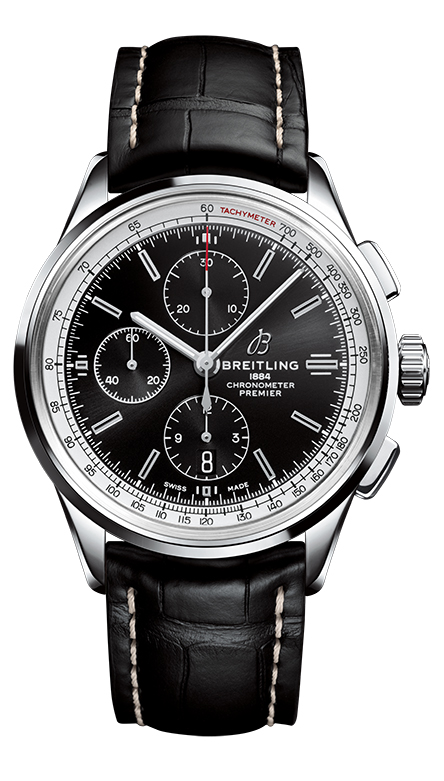 breitling-premier-collection21