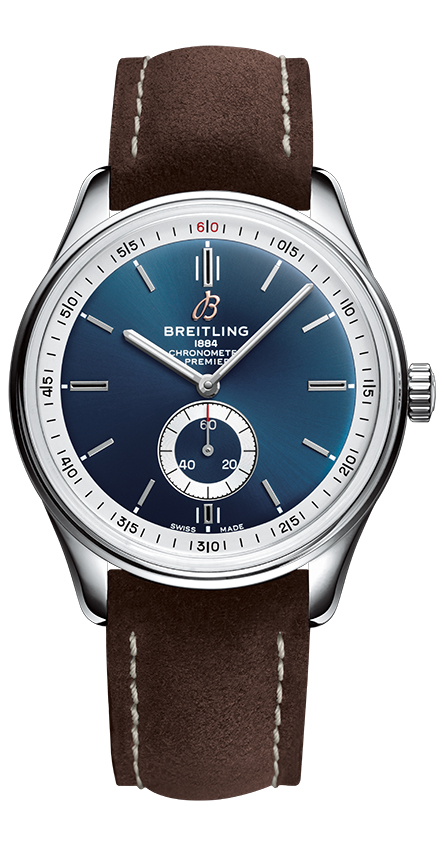 breitling-premier-collection13