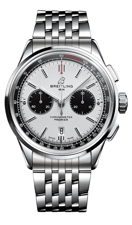 breitling-premier-collection27