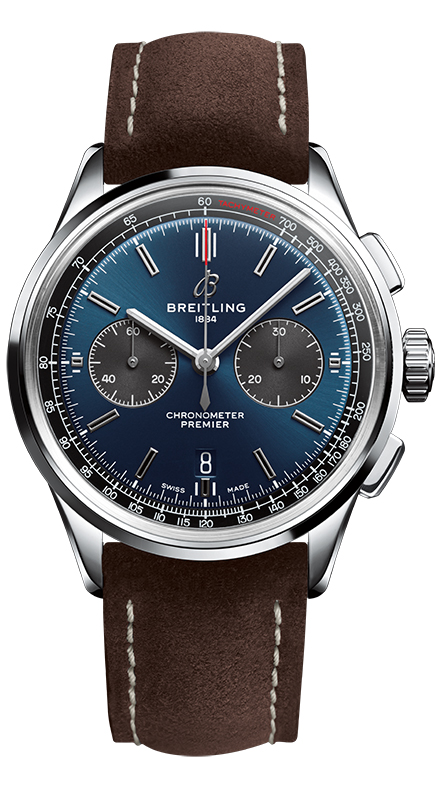 breitling-premier-collection29