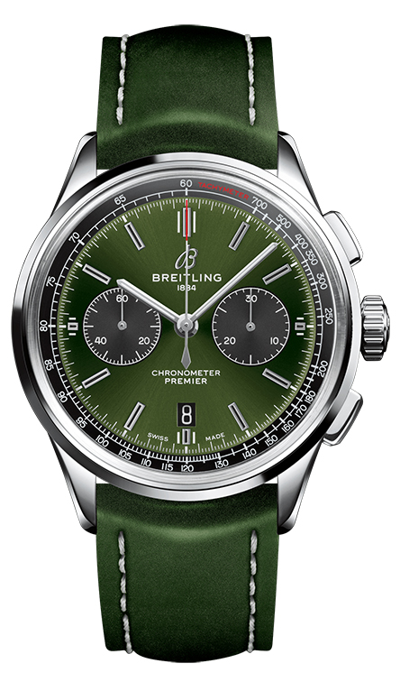 breitling-premier-collection25