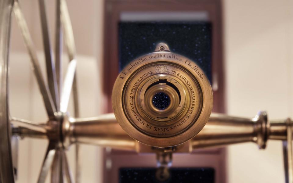 ethniko-asteroskopeio-athinon-oi-agnostes-ptyches-sta-176-chronia-istorias-toy-fotografies0