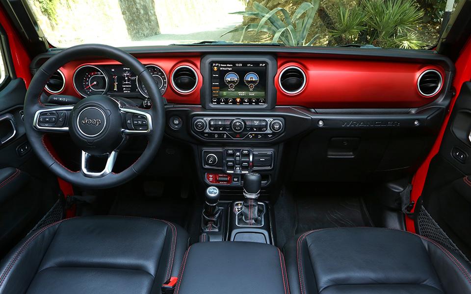 neo-jeep-wrangler-me-varia-klironomia0