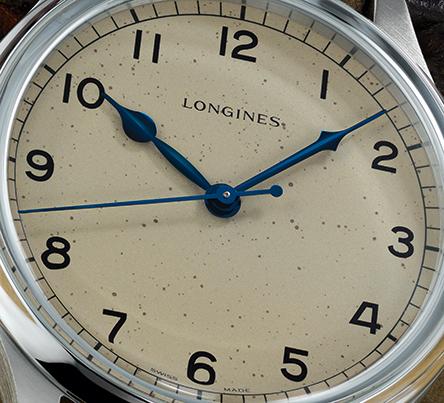 longines-heritage-military3