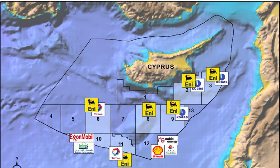 kypriaki-aoz-oloklirothike-i-proti-geotrisi-tis-exxonmobil-sti-delfyni0