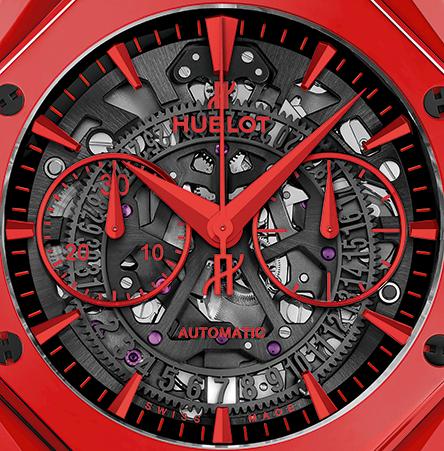 hublot-classic-fusion-chronograph-orlinski-red-ceramic2