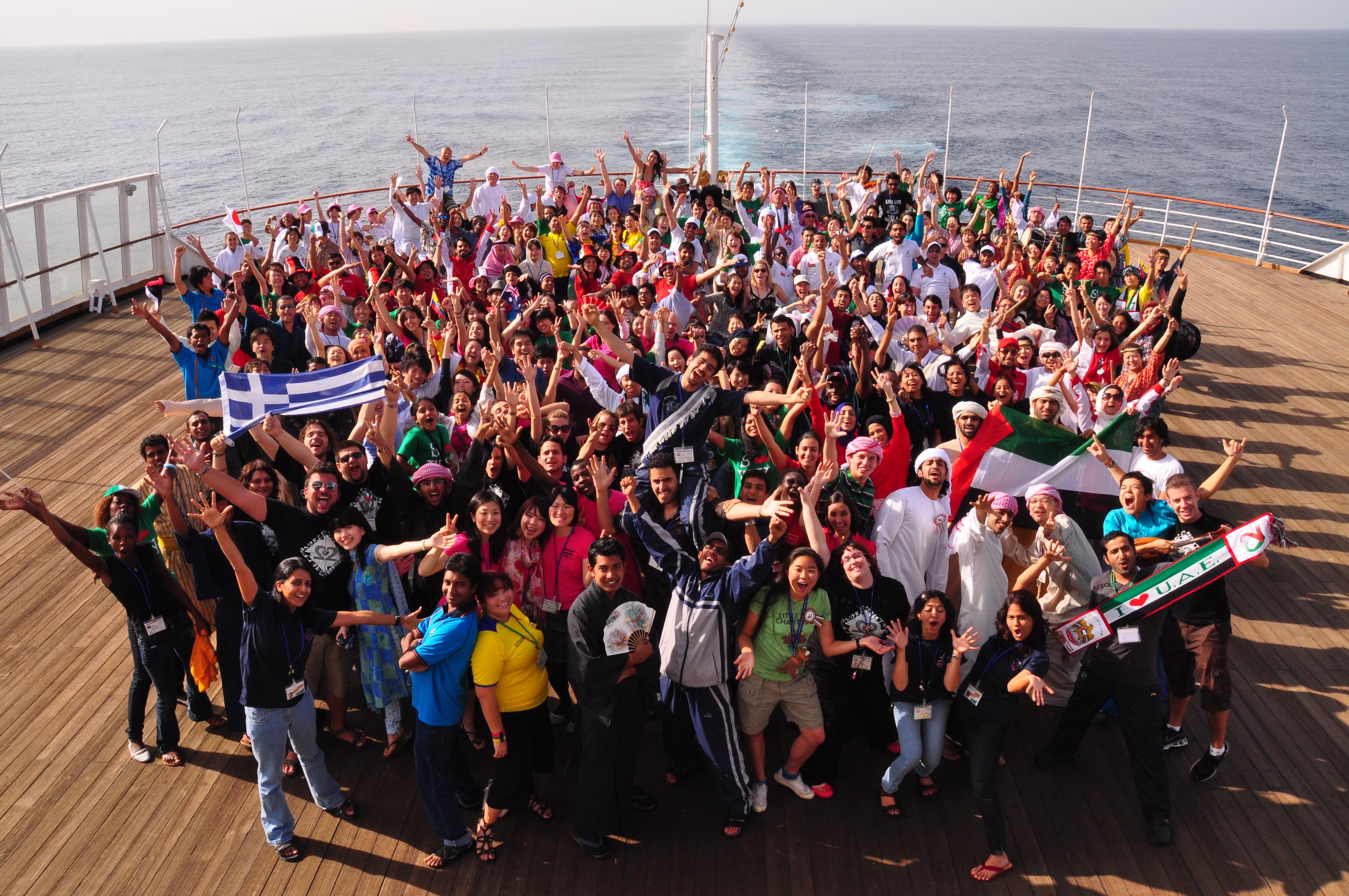 ship-for-world-youth-to-ploio-poy-se-kanei-filo-tis-iaponias0