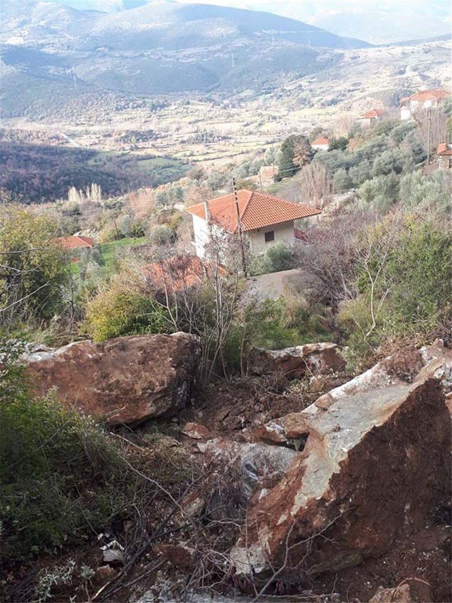katolisthisi-stin-andritsaina-ileias-ekkenothikan-spitia-fotografies1