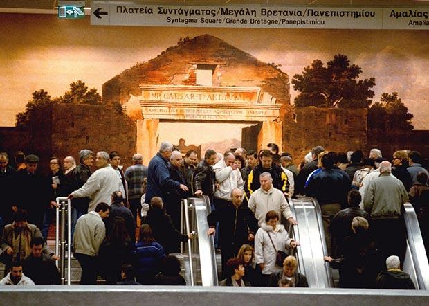 ta-egkainia-toy-metro-prin-apo-19-chronia-fotografies-vinteo5