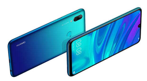 huawei-p-smart-2019-to-akatamachito-smartphone-gia-ti-nea-genia0