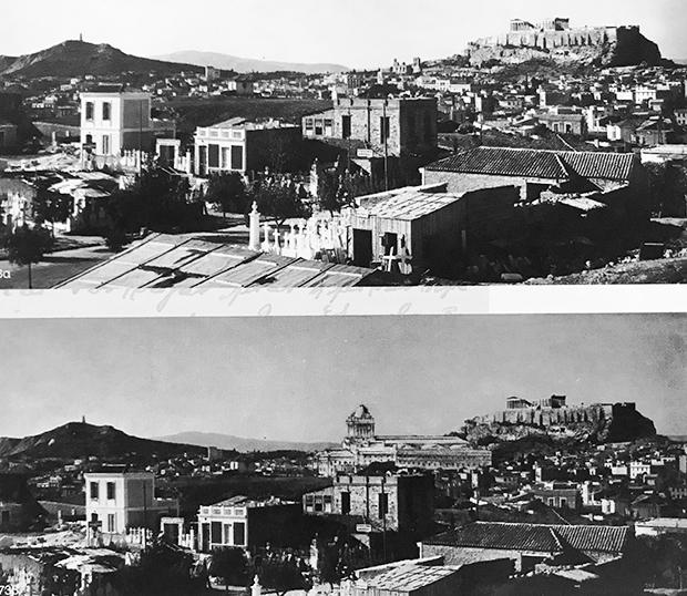 akropoli-otan-apeilithike-apo-enan-terastio-troylo1