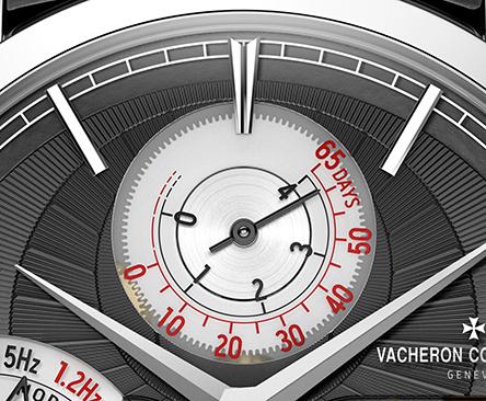 vacheron-constantin-traditionnelle-twin-beat-perpetual-calendar5