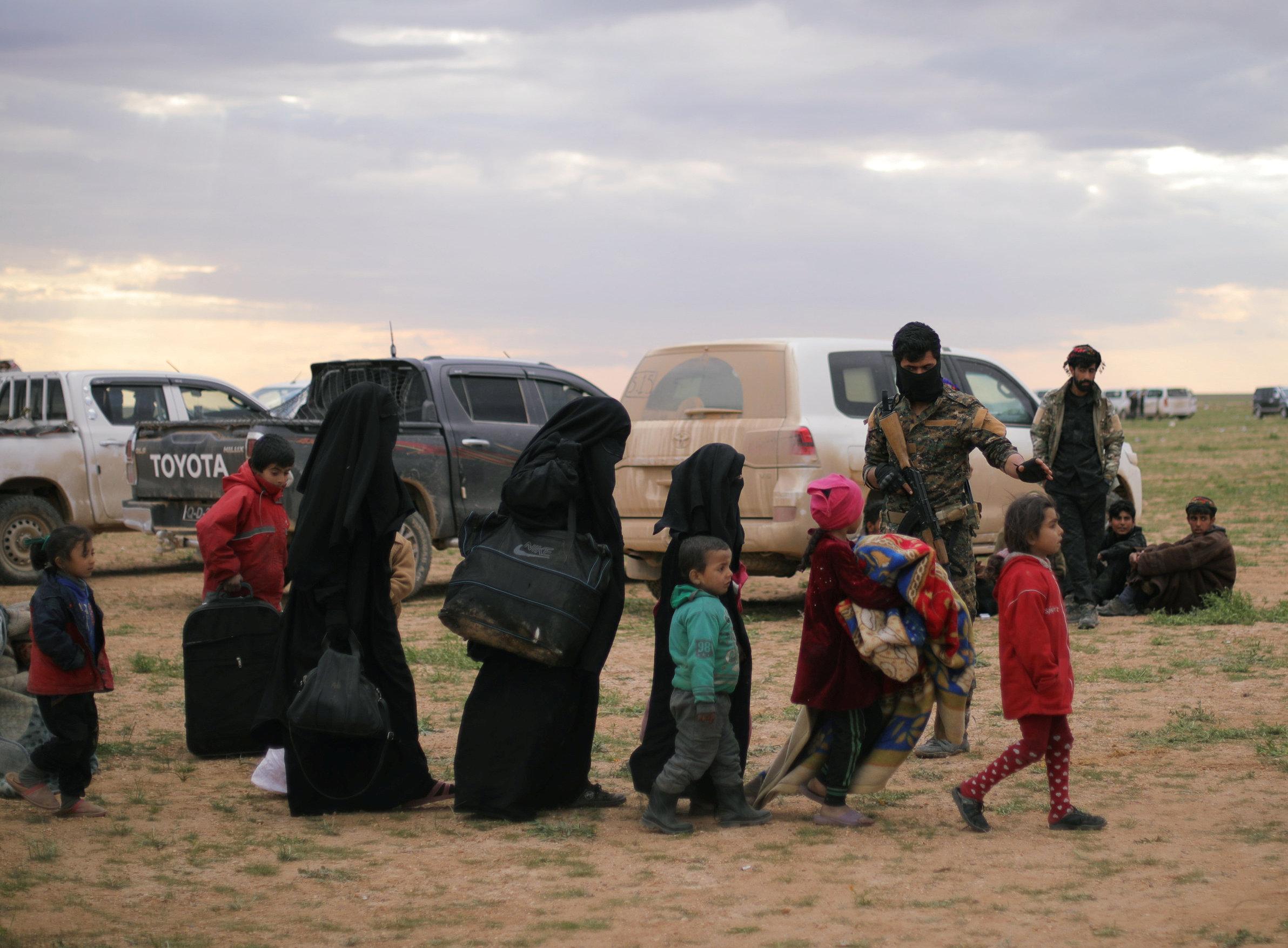 syria-se-exelixi-sfodres-maches-kata-toy-teleytaioy-thylaka-toy-islamikoy-kratoys3