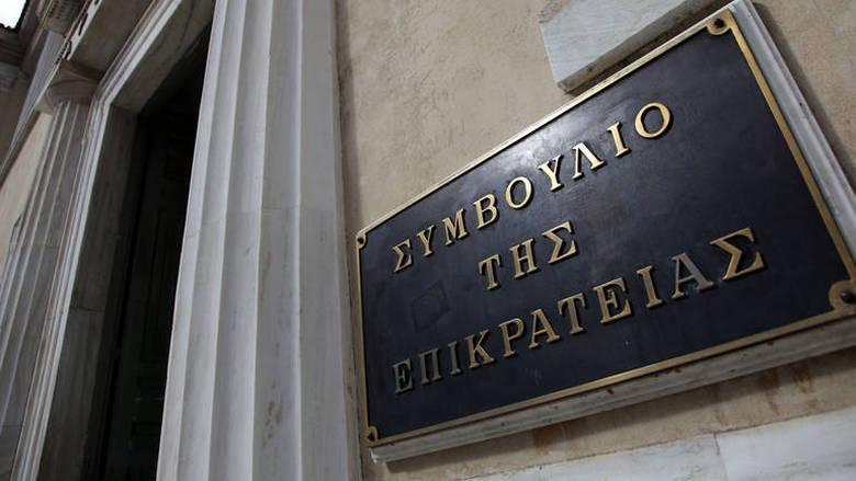 syntaxioychoi-protagonistes-erimin-toys-se-dikastiko-thriler1