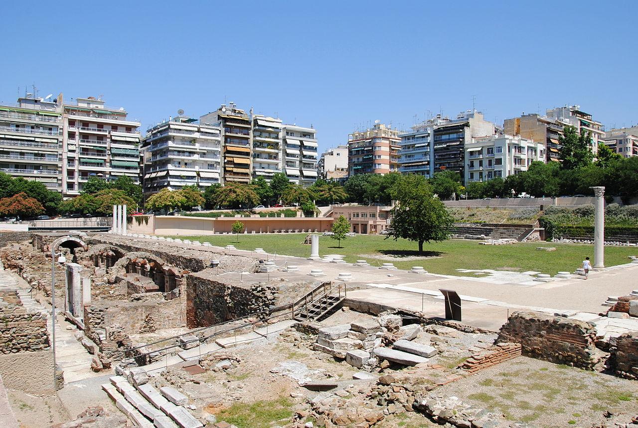 thessaloniki-liftingk-ston-nao-tis-agias-sofias-tin-archaia-agora-kai-ta-dytika-teichi3