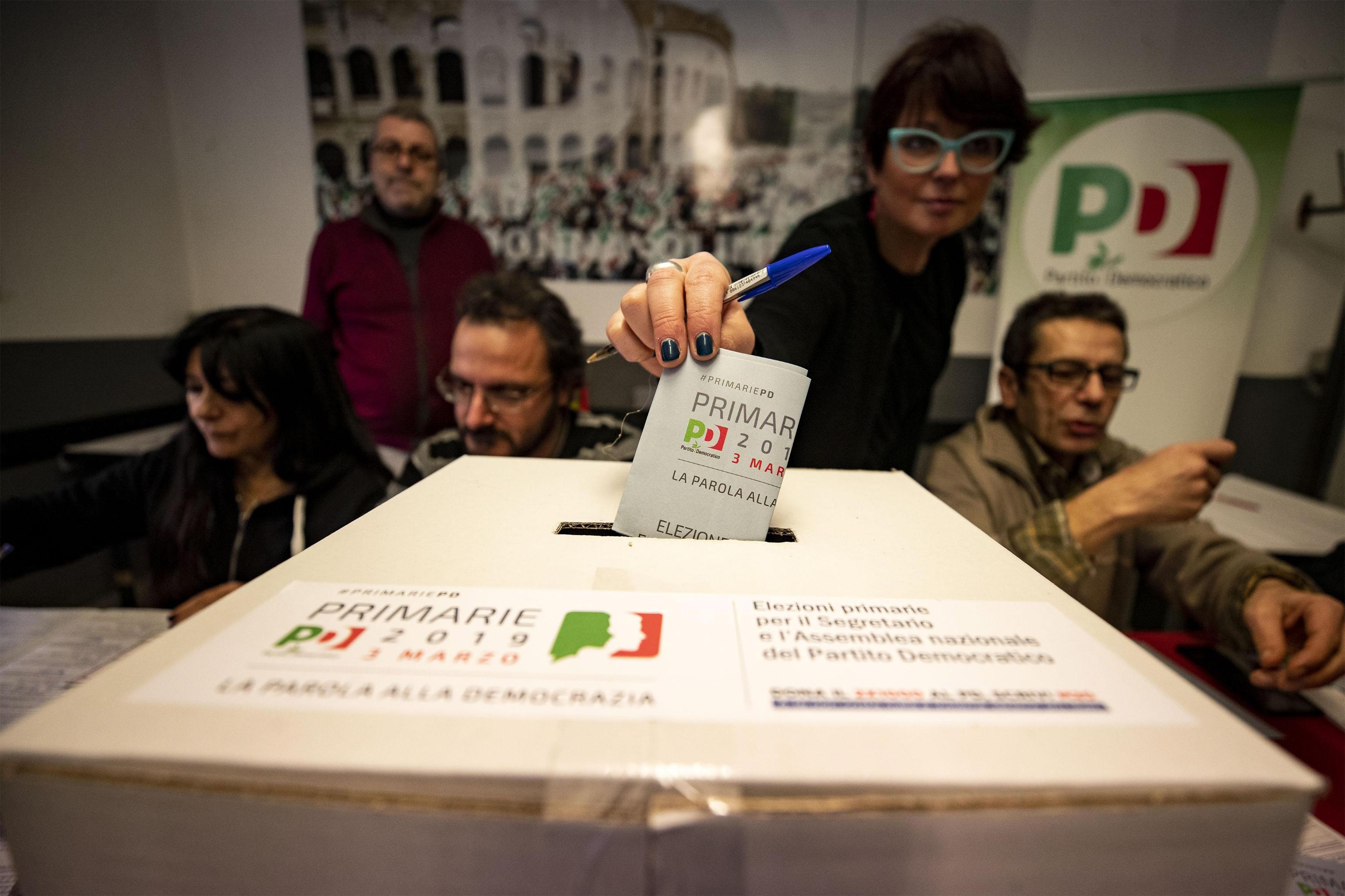 italia-o-nikola-tzingkareti-exelegi-neos-igetis-toy-dimokratikoy-kommatos1