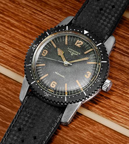 longines-skin-diver1