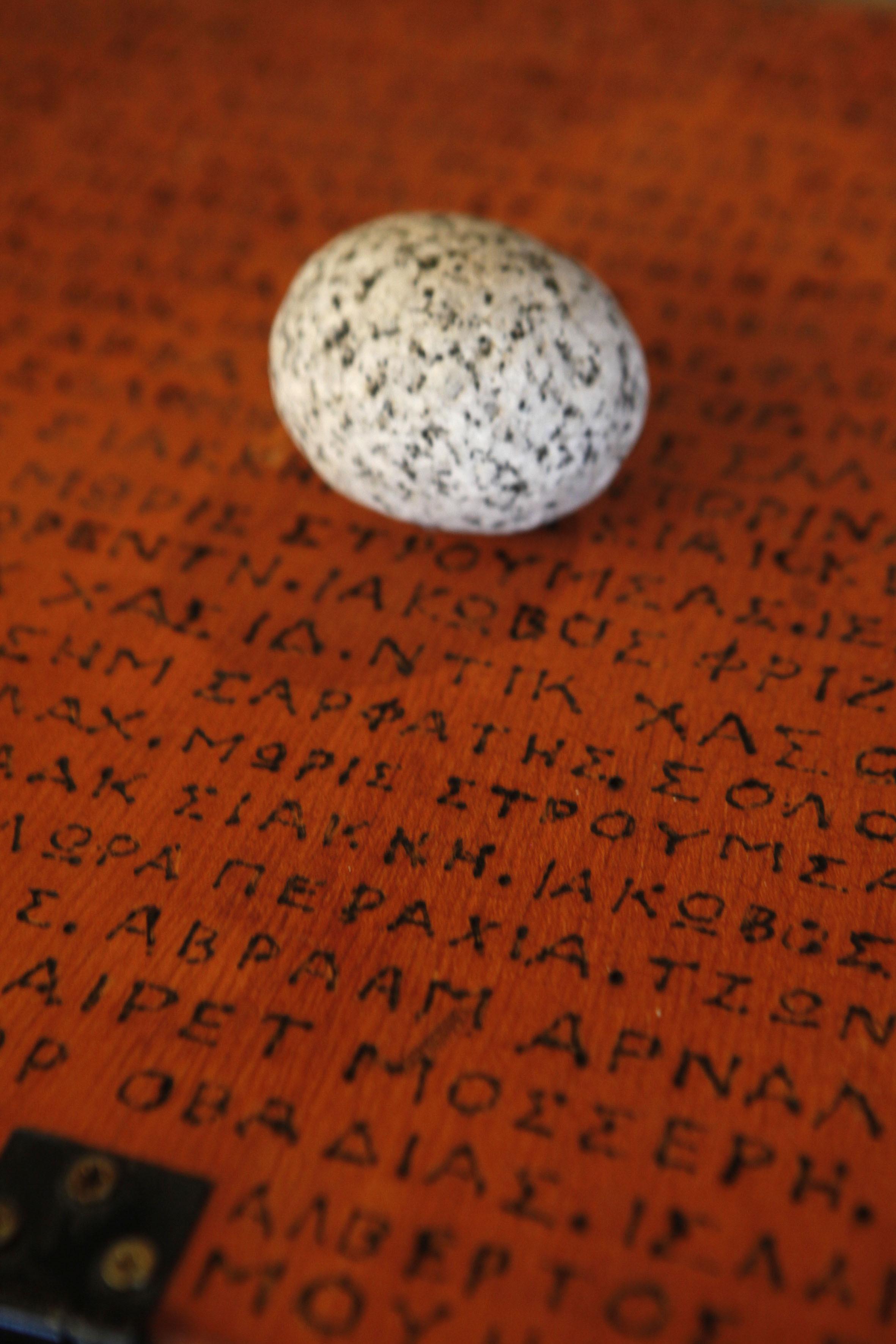 to-apth-timise-ti-mnimi-ton-evraion-foititon-martyron-toy-olokaytomatos-fotografies7