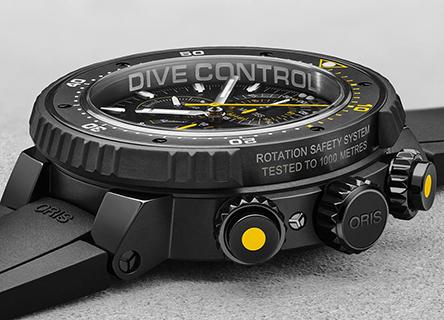 oris-dive-control-limited-edition1
