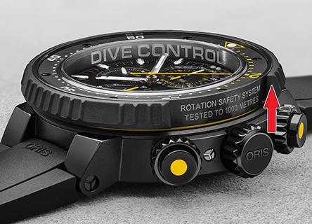 oris-dive-control-limited-edition2