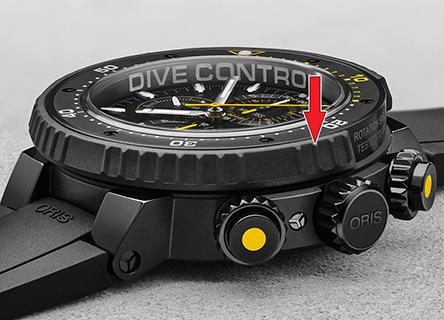oris-dive-control-limited-edition3