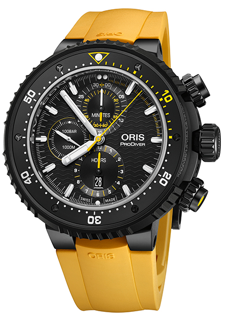 oris-dive-control-limited-edition7