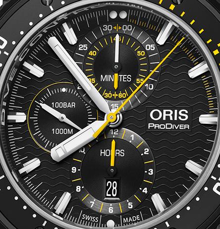 oris-dive-control-limited-edition5