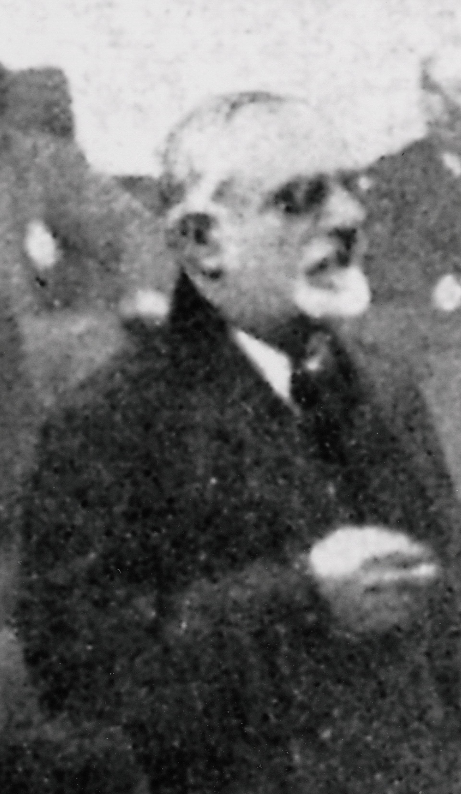 100-chronia-i-kathimerini-enas-aionas-me-ena-klik-amp-8211-1922-dichotomisi-toy-nomismatos1